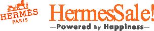 Hermessale